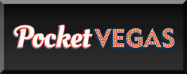 PocketVegas