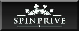 SpinPrive