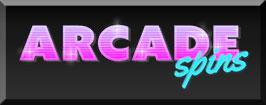ArcadeSpins