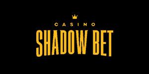 Shadow Bet Casino