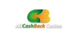 Allcashback Casino