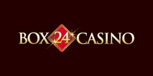 Box 24 Casino