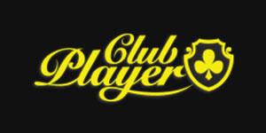 Club Player Casino
