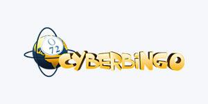 CyberBingo Casino