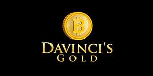 Da Vincis Gold