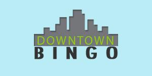 Downtown Bingo