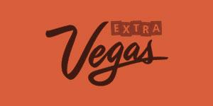Extra Vegas Casino