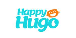 Happy Hugo