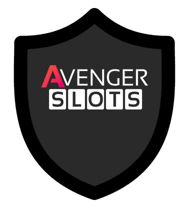 Avenger Slots - Secure casino