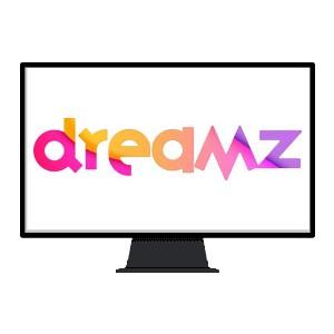 Dreamz Casino - casino review