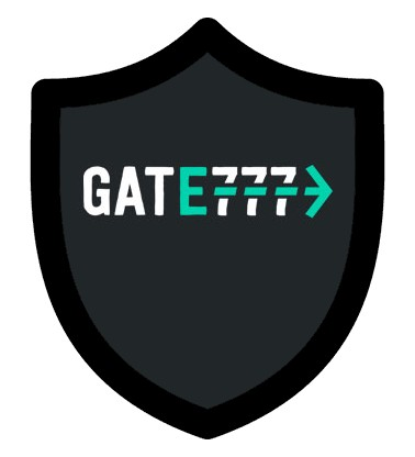 Gate777 Casino - Secure casino
