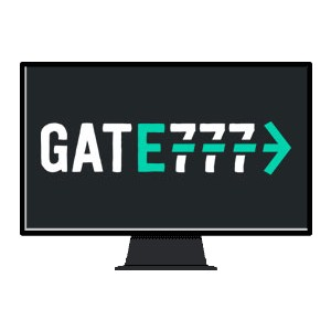 Gate777 Casino - casino review
