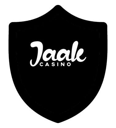 Jaak Casino - Secure casino