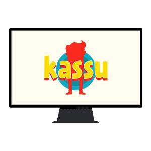 Kassu - casino review