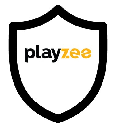 Playzee Casino - Secure casino