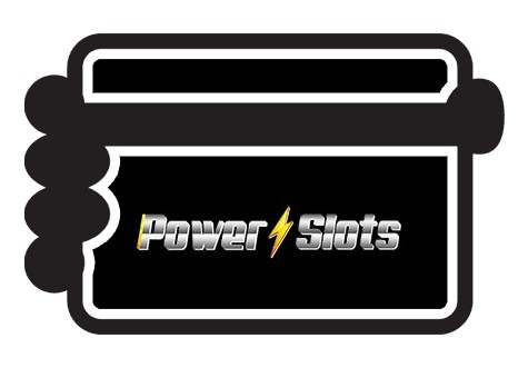 Power Slots Casino - Banking casino