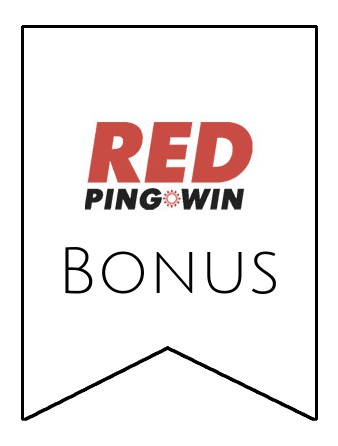 Latest bonus spins from RED Pingwin Casino