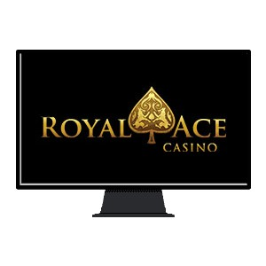 Royal Ace - casino review