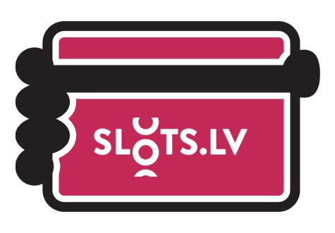 Slots lv - Banking casino