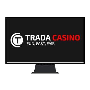 Trada Casino - casino review