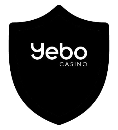 Yebo Casino - Secure casino