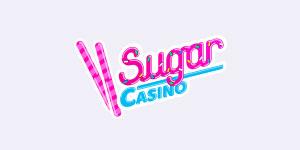 SugarCasino